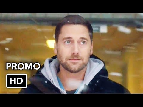 "New Amsterdam 1x16 Promo ""king Of Swords"" (hd)"