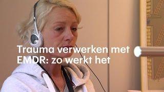 Trauma verwerken met EMDR: zo werkt het - RTL NIEUWS