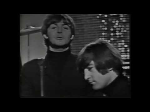 The Beatles - We Can Work It Out [Official Video] [HD]