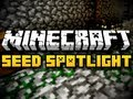 Minecraft Seed Spotlight #12 - IT HAS IT ALL! (HD)