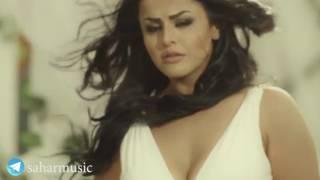 sahar bedoone man (video)