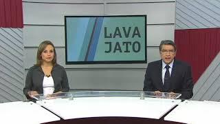 Lava Jato: Moro condena Renato Duque e ex-executivos da Andrade Gutierrez