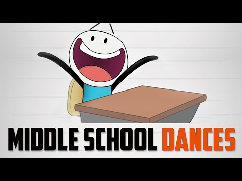 swoozie - Asking a girl to your first dance is freaking insane!!! This is my recollection of exactly how it went. Being a little stud myself... I'm sure you'll underst...