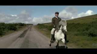 Nonton Of Horses and Men Film Subtitle Indonesia Streaming Movie Download