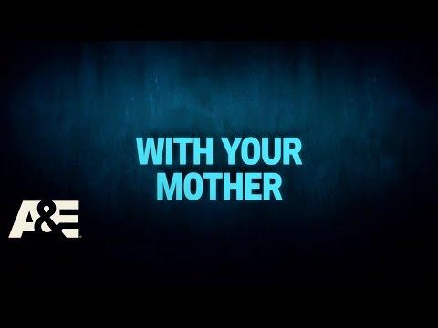 Bates Motel Season 3 (Promo 'Valentine's Day')