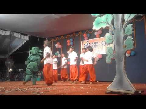 Video Gachha tie mu gachha tie. Govt ssd girl highschool madhupur. Choreography by Manas ranjan Sethi download in MP3, 3GP, MP4, WEBM, AVI, FLV January 2017