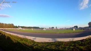 Dutch Open Stockcar F1 Landklasse!subscribe for more!