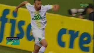 Curta - https://www.fb.com/OsGolsHDSiga - https://twitter.com/OsGolsHDPalmeiras 0 x 2 ChapecoenseGols, Palmeiras 0 x 2 Chapecoense - 20/08/2017Gol de Fabricio Bruno, Palmeiras 0 x 2 Chapecoense - 20/08/2017Gol de Tulio, Palmeiras 0 x 2 Chapecoense - 20/08/2017Melhores Momentos, Palmeiras 0 x 2 Chapecoense - 20/08/2017