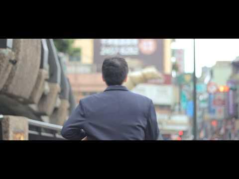 【開麥拉!基隆微旅行】微電影徵選活動-佳作作品-業基