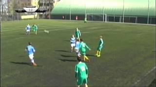 FC Zličín - 1. FC Karlovy Vary