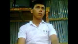 Video Lagu Batak - Au Na Dihaciti (Sahat Manalu) MP3, 3GP, MP4, WEBM, AVI, FLV Juli 2018