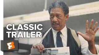 Download Lagu Se7en (1995) Official Trailer - Brad Pitt, Morgan Freeman Movie HD Mp3