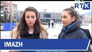 Imazh - Kronikë - Opinione të qytetarëve 19.02.2018