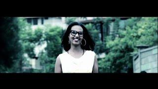Wedi Mama - Shishaney - (Official Video)