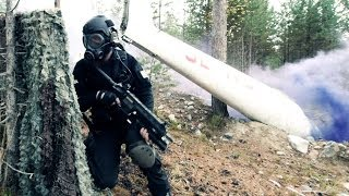 Flashpoint Airsoft
