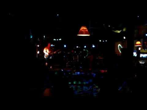 Hellitosis at Charlie Bravos   04/13/2013