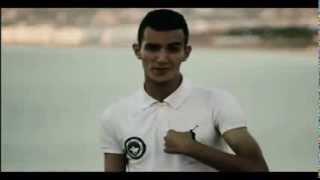 Mc YaV   Bghit Wga3 Ma 7assit  اغنية مغربية روعه