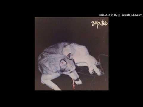 Zoophilia - 純白