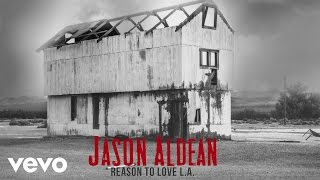 Jason Gray Sparrows music videos 2016 country