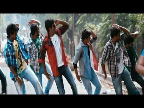 edhir neetchal nijammalam songa (видео)