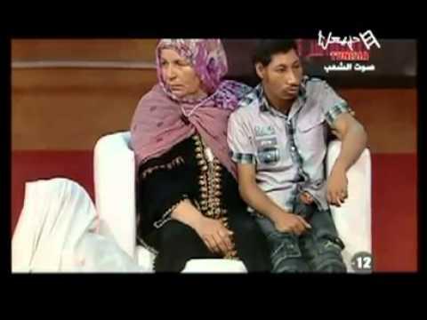 Al Mousameh Karim ou tous les moyens sont bons pour augmenter son audimat (видео)
