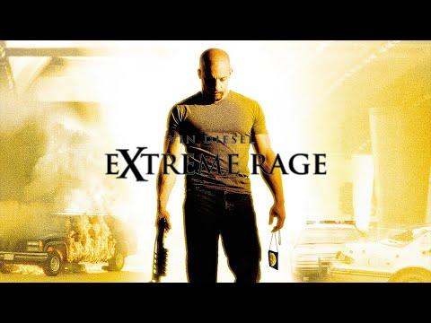 Extreme Rage  [Deutsch German HD] 1080p
