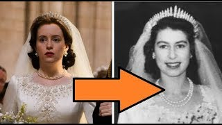 Video WEIRD Facts About Queen Elizabeth II MP3, 3GP, MP4, WEBM, AVI, FLV Juli 2018