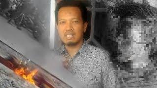 Video VIDEO EKSKLUSIF: Pengakuan Pengurus Musala soal Insiden Pria Dibakar Hidup-hidup di Bekasi MP3, 3GP, MP4, WEBM, AVI, FLV Oktober 2017