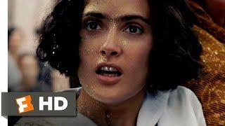Nonton Frida (1/12) Movie CLIP - Bus Crash (2002) HD Film Subtitle Indonesia Streaming Movie Download