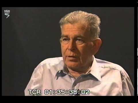 קהילת יהודי שאוולי לפני השואה: עדויות של ניצולי שואה