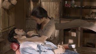 Nonton Barber's Tales trailer 2 Film Subtitle Indonesia Streaming Movie Download