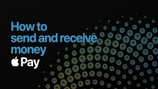 Video Apple Pay — How to send and receive money on iPhone — Apple MP3, 3GP, MP4, WEBM, AVI, FLV Februari 2018