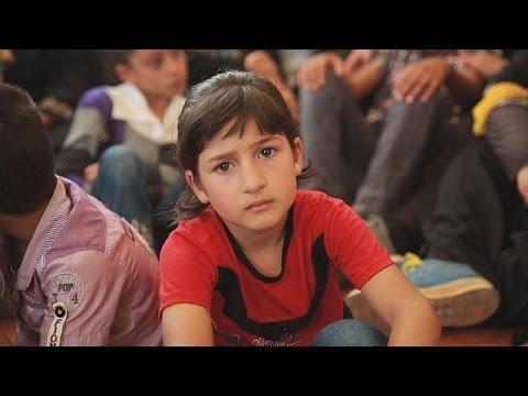 Εκπαίδευση σε καταστάσεις κρίσεων – learning world