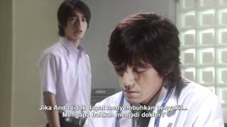 Nonton 1 Litre of Tears ep5 sub Indonesia 3 Film Subtitle Indonesia Streaming Movie Download