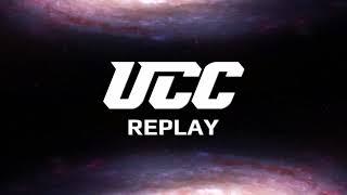 WESG 2017 World Finals || Cloud9 vs Max || bo 2 || map 1  @Norov_UCC