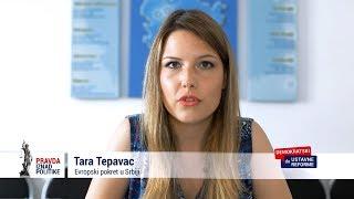 pravda-iznad-politike-tara-tepavac-evropski-pokret-u-srbiji