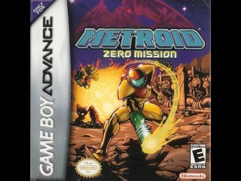 metroid zero mission gba cheats