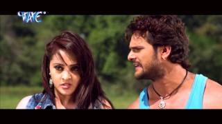 Video KHESARI LAL SUPERHIT FILM || NEW MOVIES 2017 || LATEST FULL FILM in HD 1080P MP3, 3GP, MP4, WEBM, AVI, FLV April 2018