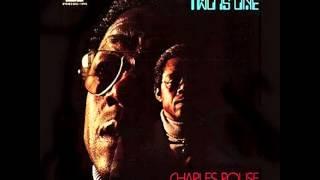 Download Lagu Charles Rouse - Hopscotch Mp3