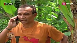 Download Video Bermotif Balas Dendam, TKI Pulang dari Malaysia Bunuh Selingkuhan Istri Part 02 - Saksi Kunci 05/01 MP3 3GP MP4