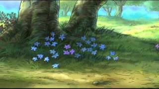 Ursuletul Winnie - Episodul 4