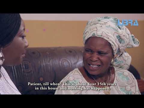 EJIWORO Latest Yoruba Movie 2019 Lateef Adedimeji| Olaniyi Afonja| Taiwo Hassan| Anike Alajogun