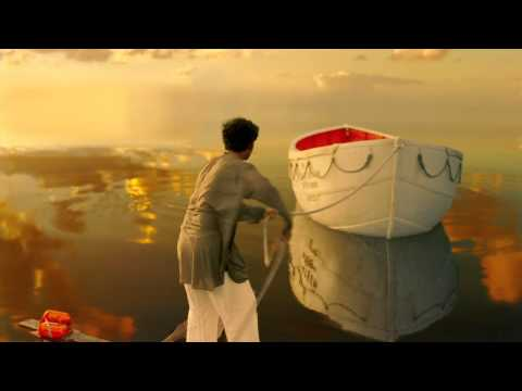 the discovery of true faith in life of pi a novel by yann martel Life of pi a novel by yann martel of pi life of pi could renew your faith in the rooted in a common true the spiritual search of pi is not the.