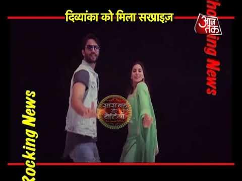 Kundali Bhagya: Meet Preeta's New Hero!
