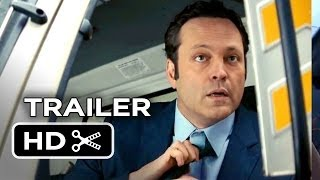 Nonton Delivery Man Official Trailer - Guardian Angel (2013) - Comedy HD Film Subtitle Indonesia Streaming Movie Download