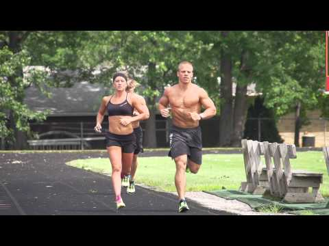What - A glimpse into the life of three-time CrossFit Games qualifier Scott Panchik. Video by Mike Koslap. The CrossFit Games -- (http://games.crossfit.com) The CrossFit Games® - The Sport of...