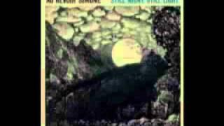 au revoir simone - knight of wands (dam mantle remix)
