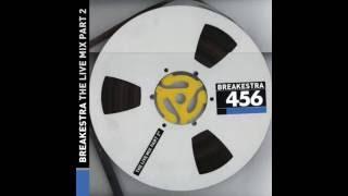 Download Lagu Breakestra Live Mix Part 2 Mp3