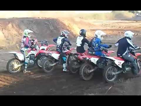 motocross sao gonçalo do piaui 2015