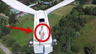 Video Drone Rekam Pria sedang BEGITUAN di atas sini, Saat didekati WOW Trnyata ia sedang.... MP3, 3GP, MP4, WEBM, AVI, FLV Juni 2019